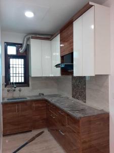 Guru Ji Affordable Homes 2