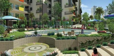 Project Image of 1616.0 - 1832.0 Sq.ft 3 BHK Apartment for buy in Mahaveer Tranquil