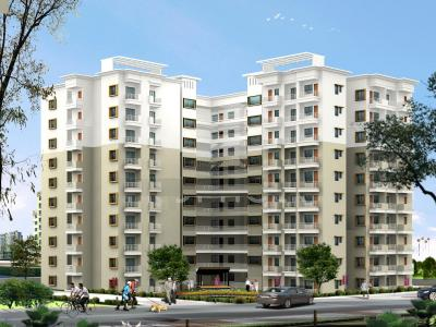 Project Image of 1095.0 - 1450.0 Sq.ft 2 BHK Apartment for buy in S2 Avantikaa