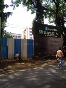 Project Image of 0 - 1296 Sq.ft 3 BHK Apartment for buy in Kalpataru Imperia