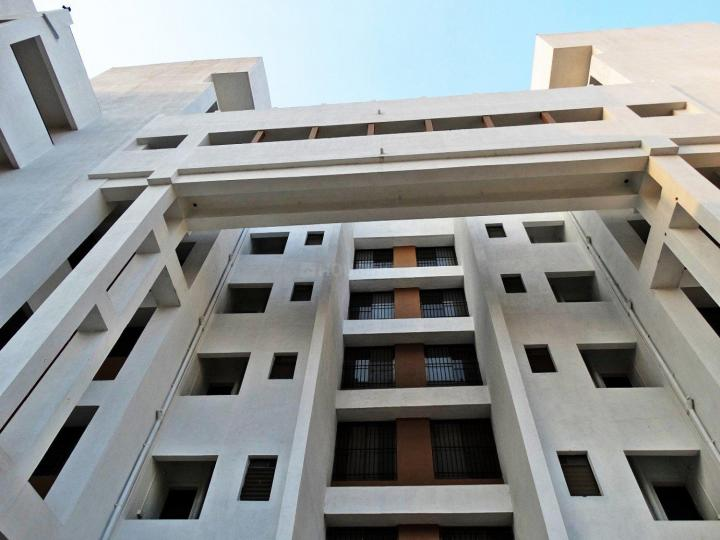 Project Image of 1002 - 1435 Sq.ft 2 BHK Apartment for buy in United Palms