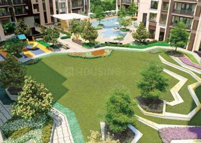Project Image of 3200.0 - 4600.0 Sq.ft 3 BHK Apartment for buy in Kalpataru Grandeur