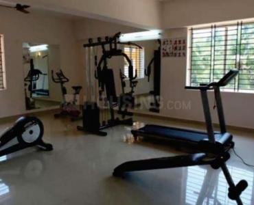 Project Image of 915 - 1211 Sq.ft 2 BHK Apartment for buy in Universal Green Infra Gorakh Villa