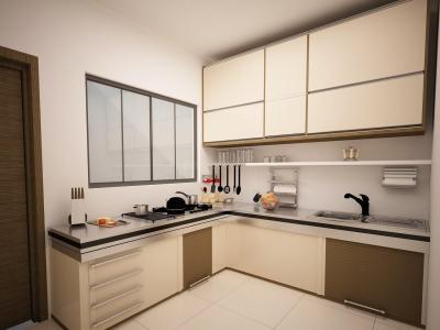 Project Image of 701 - 1335 Sq.ft 2 BHK Apartment for buy in Vasupujya Neco SkyPark