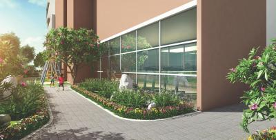 Project Image of 429.0 - 1039.0 Sq.ft 1 BHK Apartment for buy in Fairmont Moksh