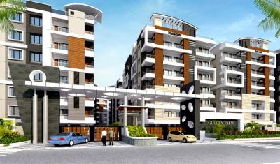 Project Image of 1100.0 - 1725.0 Sq.ft 2 BHK Apartment for buy in Shubhank Diamond Square