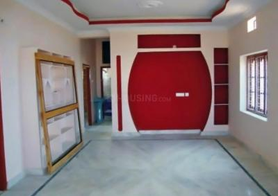 Project Image of 900 - 992 Sq.ft 2 BHK Apartment for buy in VRR Apartments