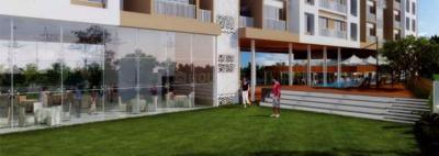 वरदान क्लीवलैंड पार्क विंग ए एंड बी में खरीदने के लिए 570.59 - 803.96 Sq.ft 2 BHK अपार्टमेंट प्रोजेक्ट  की तस्वीर