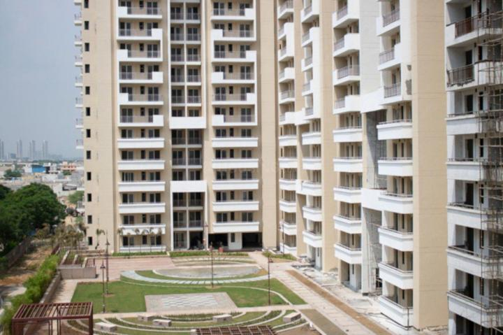 Project Image of 1470.0 - 1760.0 Sq.ft 3 BHK Apartment for buy in BPTP Park Generation