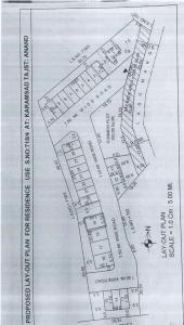 Residential Lands for Sale in Rashminbhai Pramukh