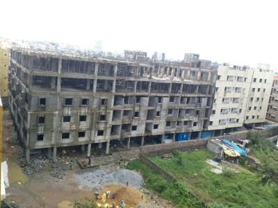 Gallery Cover Image of 1685 Sq.ft 3 BHK Apartment for buy in Himagiri Pottapus Hima Sai Srinidhim, Attapur for 9500000