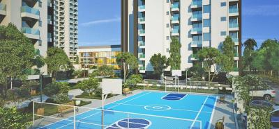 Project Image of 640 - 1930 Sq.ft 1 BHK Apartment for buy in Sikka Kirat Greens