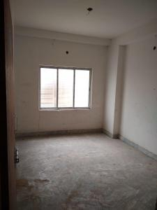 Project Images Image of Rent For Boys And Girls in Sodepur