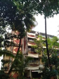 Gallery Cover Pic of Cecil Apartment