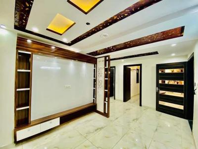 Project Image of 550.0 - 900.0 Sq.ft 2 BHK Apartment for buy in Saarthi Affordable Homes
