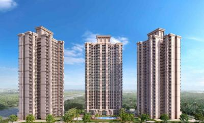 Project Image of 534.0 - 726.0 Sq.ft 2 BHK Apartment for buy in Mahagun Mantra 2