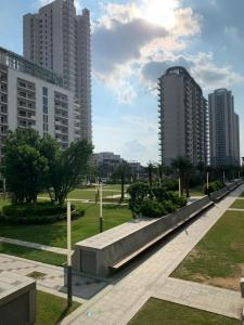 Project Image of 1930.0 - 2831.0 Sq.ft 3 BHK Apartment for buy in DLF The Ultima
