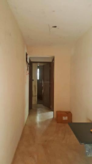 Project Image of 1850 - 2100 Sq.ft 3 BHK Apartment for buy in Sellandd Florencia