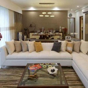 Project Image of 400 - 1550 Sq.ft 1 BHK Apartment for buy in Gulati Associates Project In Sector 22 Rohini