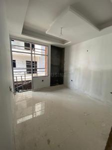 Project Image of 800.0 - 1000.0 Sq.ft 2 BHK Apartment for buy in Redsquare Avenue I