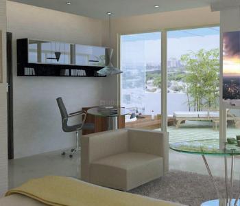 600 Sq.ft Residential Plot for Sale in Koramangala, Bangalore