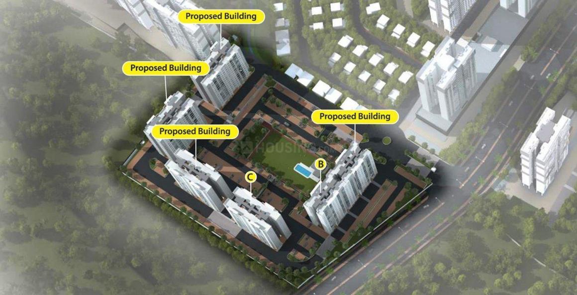 proposed-master-plan.jpg