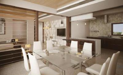 Project Image of 3775 - 5125 Sq.ft 4 BHK Apartment for buy in Goyal Riviera Exotica