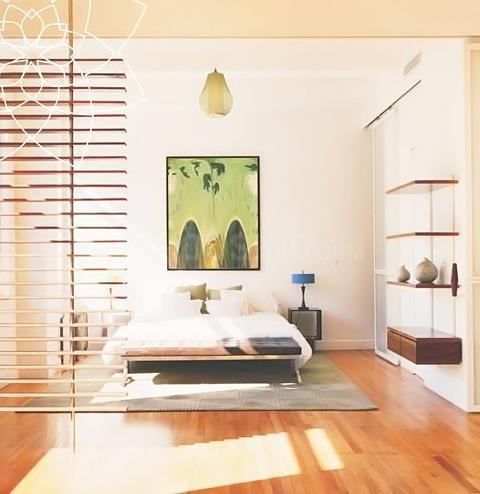 Project Image of 1970.0 - 2560.0 Sq.ft 3 BHK Apartment for buy in 3C Lotus Boulevard Espacia