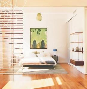 Project Image of 1970 - 2560 Sq.ft 3 BHK Apartment for buy in 3C Lotus Boulevard Espacia