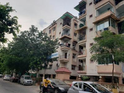 Project Image of 0 - 1089 Sq.ft 3 BHK Apartment for buy in Vraj Vihar II
