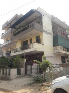 Project Image of 0 - 1950.0 Sq.ft 4 BHK Independent Floor for buy in Yash Homes - 2
