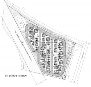 Project Image of 1335 - 2238 Sq.ft 2 BHK Apartment for buy in Ashoka Lake Side