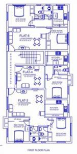 Project Image of 543 - 908 Sq.ft 1 BHK Apartment for buy in Palace Sai Balagopal