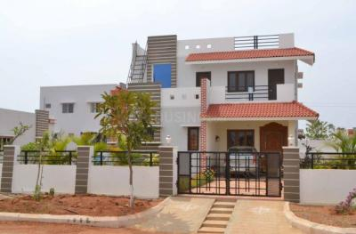 Project Image of 1530 - 2213 Sq.ft 2 BHK Villa for buy in Fortune Doctor's Colony