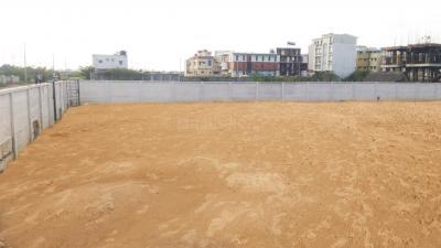 Project Image of 1187.0 - 1400.0 Sq.ft Residential Plot Plot for buy in MGP Indira Priyadarshini Nagar