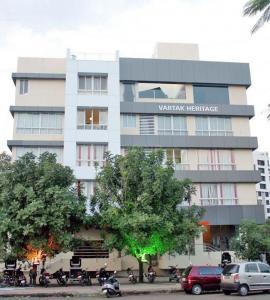 Sanjeevani Vartak Heritage