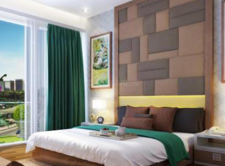 Project Image of 515 - 1603 Sq.ft 1 RK Apartment for buy in Tapasya 70 Grandwalk
