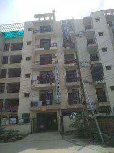 Project Image of 450 - 1150 Sq.ft 1 BHK Apartment for buy in Rising Group Homes