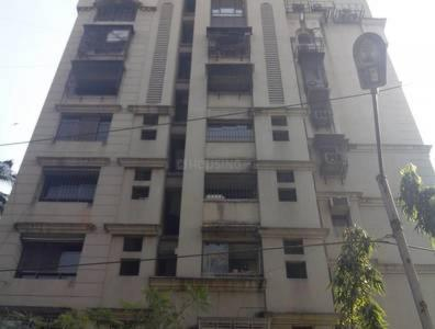 Project Image of 0 - 1504 Sq.ft 3 BHK Apartment for buy in Kailash Palace