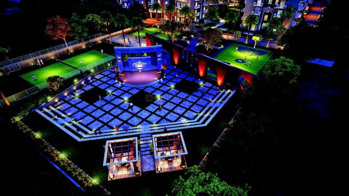 Dwarkadhish_Sports Night _01.jpg