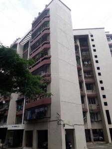 Gallery Cover Image of 390 Sq.ft 1 RK Apartment for rent in Vasai East for 15000
