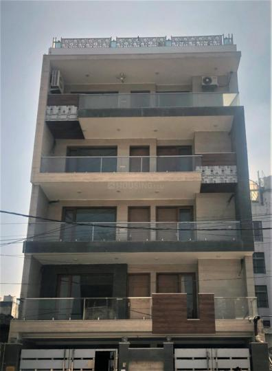Project Image of 1400.0 - 3600.0 Sq.ft 3 BHK Apartment for buy in Rainbow Probuild