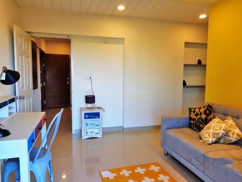 argent-bedroom-859672.jpeg