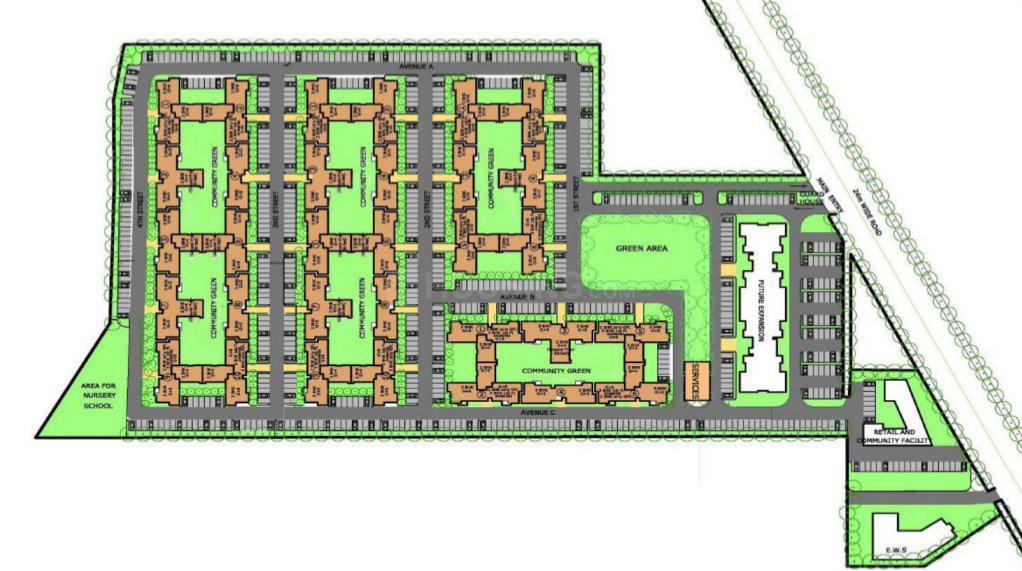 5400090742708Vatika City Homes -Master Plan.jpeg