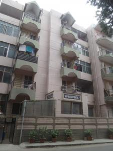 Gallery Cover Pic of Aristo Manish Manor Apartment