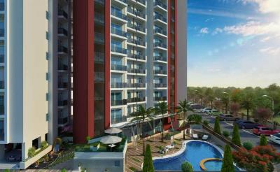 Project Image of 681 - 788 Sq.ft 2 BHK Apartment for buy in Kiara Residency