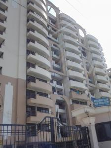 Gallery Cover Image of 1400 Sq.ft 2 BHK Independent House for rent in CGHS Khushboo CGHS, Sector 9 for 14500
