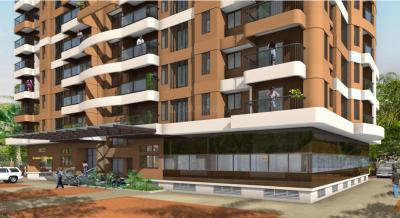Project Image of 0 - 2750 Sq.ft 3 BHK Apartment for buy in Vinit S Amin Shipal