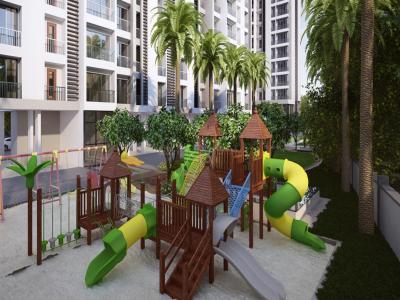 Project Image of 167.0 - 495.0 Sq.ft 1 RK Apartment for buy in Dudhwala Ayan Residency Phase 1