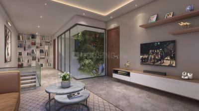 Project Image of 2011 - 4092 Sq.ft 3 BHK Apartment for buy in Vaishnavi Rhapsody